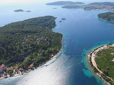Things To Do-Adventure-Sport-Fun-Korčula-Cro rent agency