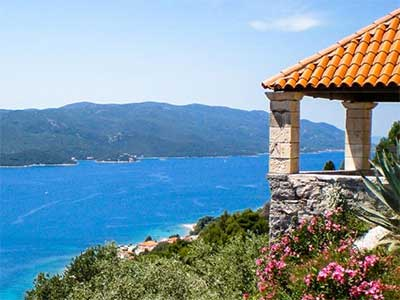 Things To Do-Adventure-Sport-Fun-Korčula-Vaja tours agency