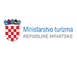 Republic of Croatia - Ministry of tourism