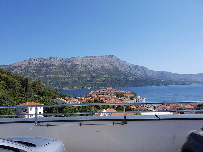 Wie Man Rein Kommt Zu Korcula Mit Dem Auto Tourismusverband Der Stadt Korcula Offizielle Website Mitglied Des Tourismusverbandes Von Dubrovnik Und Neretva Mitglied Des Kroatischen Tourismusverbandes
